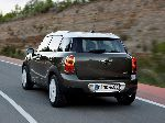photo 10 Car Mini Countryman Cooper hatchback 5-door (R60 2010 2017)