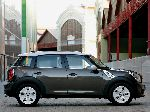 photo 9 Car Mini Countryman Cooper hatchback 5-door (R60 2010 2017)