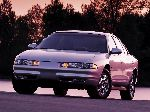 foto Auto Oldsmobile Intrigue