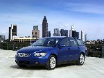 photo Car Volvo V50