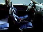 photo 4 Car Alfa Romeo 145 Hatchback (930 1994 1999)