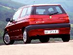 photo 5 Car Alfa Romeo 145 Hatchback (930 1994 1999)