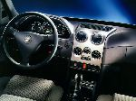 photo 4 Car Alfa Romeo 146 Sedan (930 1995 2001)