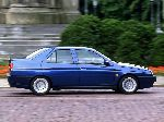 photo 3 Car Alfa Romeo 155 Sedan (167 1992 1995)