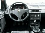 photo 4 Car Alfa Romeo 155 Sedan (167 1992 1995)