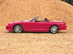 photo 2 Car AC ACE Cabriolet (1 generation 1994 2000)