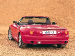 photo 3 Car AC ACE Cabriolet (1 generation 1994 2000)