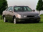 Foto 24 Auto Lexus ES Sedan (3 generation 1996 2001)