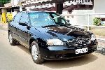 photo Car Maruti Baleno