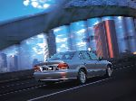 photo 7 Car Mitsubishi Galant Sedan (7 generation 1992 1998)