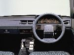 photo 16 Car Mitsubishi Galant Sedan (7 generation 1992 1998)
