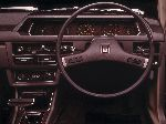photo 22 Car Mitsubishi Galant Sedan (7 generation 1992 1998)