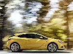 foto 10 Auto Opel Astra Hatchback 5-porte (Family/H [restyling] 2007 2015)