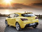 foto 11 Auto Opel Astra Hatchback 5-porte (Family/H [restyling] 2007 2015)