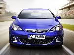 foto 15 Auto Opel Astra Hatchback 5-porte (Family/H [restyling] 2007 2015)