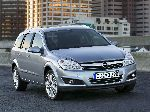 снимка 10 Кола Opel Astra Sports Tourer комби (J 2009 2015)