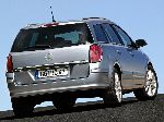 снимка 12 Кола Opel Astra Sports Tourer комби (J 2009 2015)
