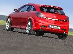 foto 40 Auto Opel Astra Hatchback 5-porte (Family/H [restyling] 2007 2015)