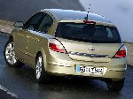 foto 51 Auto Opel Astra Hatchback 5-porte (Family/H [restyling] 2007 2015)