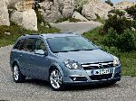 снимка 16 Кола Opel Astra Sports Tourer комби (J 2009 2015)