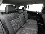 снимка 20 Кола Opel Astra Sports Tourer комби (J 2009 2015)
