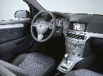 снимка 21 Кола Opel Astra Sports Tourer комби (J 2009 2015)