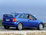foto 60 Auto Opel Astra Hatchback 5-porte (Family/H [restyling] 2007 2015)