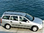 снимка 24 Кола Opel Astra Sports Tourer комби (J 2009 2015)