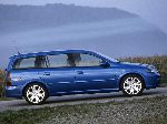 снимка 29 Кола Opel Astra Sports Tourer комби (J 2009 2015)