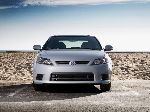 Foto Auto Scion tC