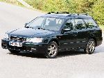 photo 6 Car Subaru Legacy wagon