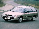 photo 10 Car Subaru Legacy wagon