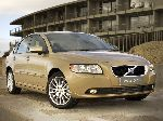 photo Car Volvo S40