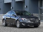 foto auto Buick Regal