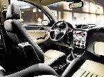 photo 4 Car Alfa Romeo 147 Hatchback 5-door (2 generation 2004 2010)