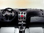 photo 4 Car Alfa Romeo 156 Wagon (932 1997 2007)