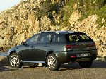 photo 6 Car Alfa Romeo 156 Wagon (932 1997 2007)