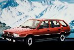 photo 2 Car Alfa Romeo 33 wagon
