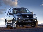 foto auto Ford Expedition