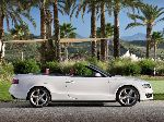 photo 15 Car Audi A5 Cabriolet (8T 2007 2011)