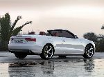 photo 16 Car Audi A5 Cabriolet (8T 2007 2011)